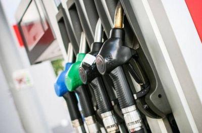 Freno a la suba de combustible: