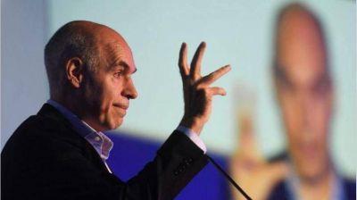 El Gobierno porteño prorrogó el cobro de ABL hasta fines de enero