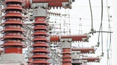 Cammesa volverá a centralizar las compras de gas para centrales eléctricas