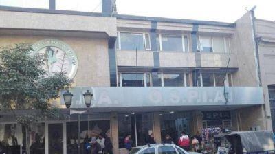 La justicia relevó al interventor de los azucareros y Correa vuelve al comando del gremio