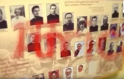 En 2019 murieron 29 misioneros católicos en el mundo, principalmente en África