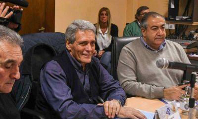 Jefe de la CGT pide que los aumentos por decreto se discutan por sector