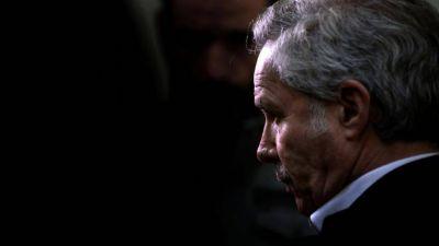 Alberto quiere potenciar la Celac para licuar al Grupo de Lima