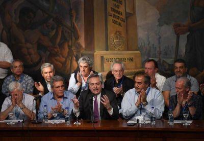 Sindicalistas argentinos, en alerta por los acuerdos con China debido a las malas condiciones laborales que impone el régimen