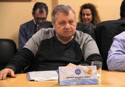 SUTECBA: disparó contra el nuevo organigrama del gobierno de la ciudad