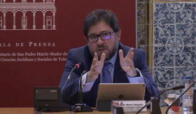 """Semblanza a Braulio Rodríguez: un obispo con """"olor a oveja"""" que ha promocionado la vocación laical"""