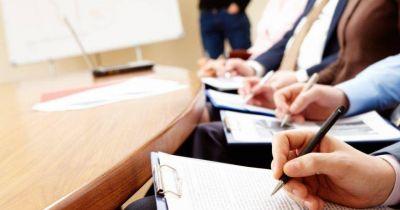 Ituzaingó: Abre la inscripción para los Cursos de Formación Profesional