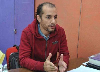Fue encontrado muerto un ex funcionario municipal de Quilmes