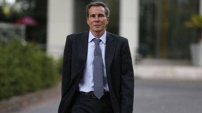 Cinco claves para entender qué dice la serie de Netflix sobre la muerte de Nisman