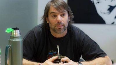 Daniel Catalano: