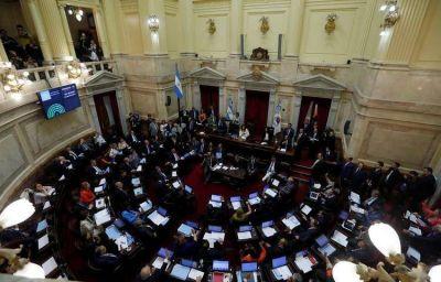 País en emergencia: qué impuestos nacionales y provinciales se modifican y cuál será el impacto en el bolsillo de los argentinos