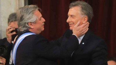 Por qué ni Macri ni Fernández lanzaron un plan anti-inflacionario
