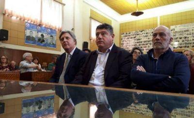Polémica por la separación de la Defensoría del Pueblo del HCD