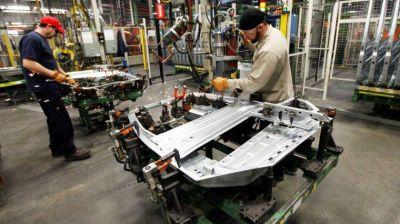 Aumento de salarios: la CGT respalda y las pymes piden diferenciar por