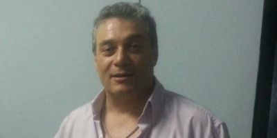 """Alejandro Poli, de FAREM, sobre el nuevo convenio de remises: """"Se logró incluir a todos los trabajadores que están comprendidos dentro de la actividad"""""""