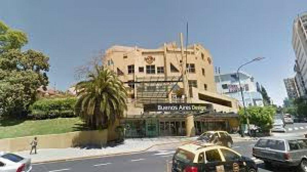 El Buenos Aires Design cerró sus puertas como shopping de decoración