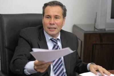 Efecto Nisman: el documental agitó viejas guerras de la ex Side y acelera la reforma