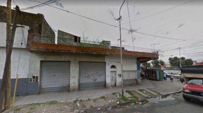 La provincia de Buenos Aires espera aumentos de hasta 55% en Alumbrado Barrido y Limpieza ABL