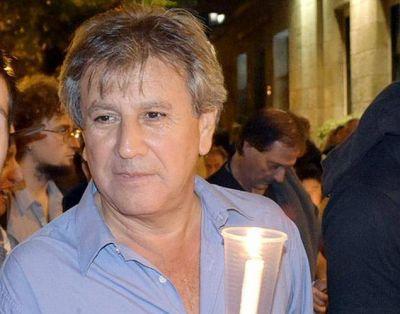"""Páez: """"Montenegro está haciendo un festival de nombramientos, ya lleva 113 nuevos funcionarios"""""""