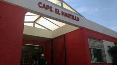 Solicitan reanudar guardias en los CAPS de Belgrano, El Martillo y Ameghino
