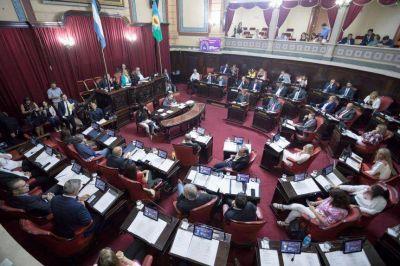 Los cambios que Kicillof le propuso a la oposición para tener la Ley Impositiva