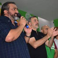 ATE San Luis reclama aumento salarial como el decretado a nivel nacional