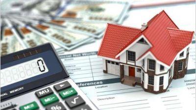 ¿Qué hacer con los créditos hipotecarios UVA?¿Qué hacer con los créditos hipotecarios UVA?
