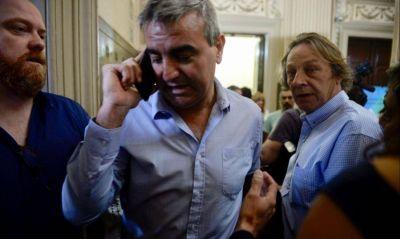"""Durañona admite """"desavenencias"""" entre intendentes PJ y Kicillof por """"ninguneo"""""""