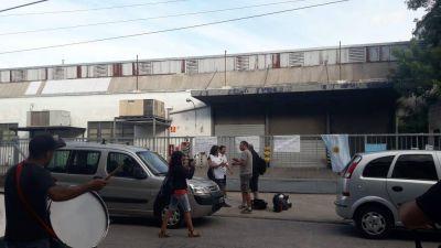 Apuntan al barrionuevismo por dar vía libre para otra tanda de despidos masivos en Tsu Cosméticos