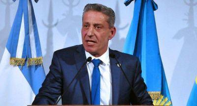 Con ayuda de Nación, Chubut paga el aguinaldo y descomprime (algo) la tensión con los estatales