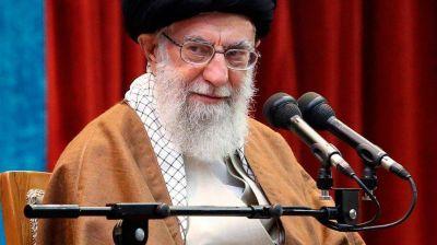 Irán no cede y advierte a Estados Unidos ante posibles nuevos ataques