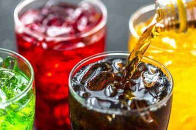 Coca-Cola, Pepsi, Fanta… descubre el azúcar que hay en una lata de refresco