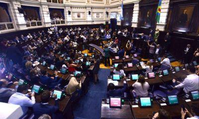 Los lobbies que jugaron con Cambiemos para ablandar la Impositiva de Kicillof