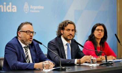 Precios Cuidados, el pacto político del Paty y la Coca