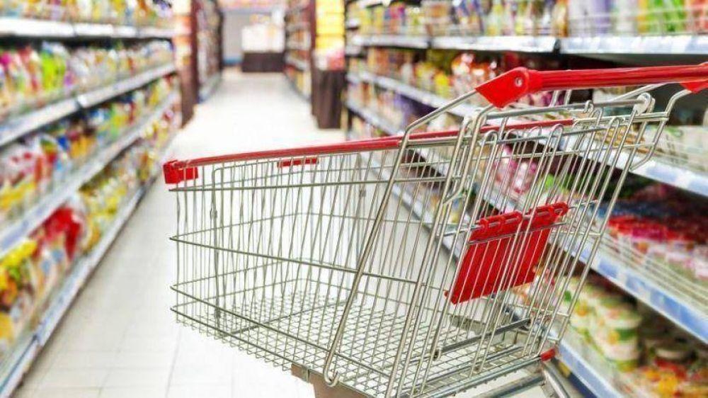 Precios Cuidados ayudará a incrementar las ventas pero no frenará la inflación
