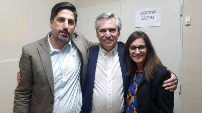 """El Gobierno convocará a la paritaria nacional docente pero no habrá """"cláusula gatillo"""" ni un bono especial"""