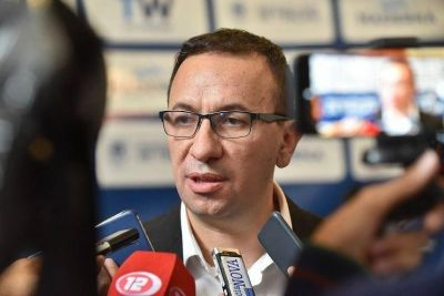 Maderna amenaza con dejar el GIRSU si no bajan los costos