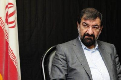 Los mensajes de un iraní acusado por el atentado a la AMIA sobre el ataque a EEUU