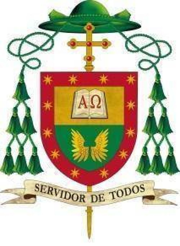 Disponen la dimisión del estado clerical de un sacerdote de Reconquista