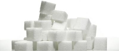 Precios Cuidados: datos sobre el consumo de bebidas azucaradas en la Argentina