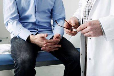 Advierten las prestadoras de salud que peligra su subsistencia
