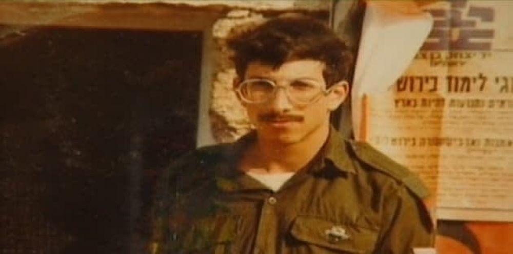 Israel libera 2 prisioneros sirios