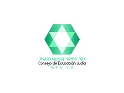 Invitación de Vaad Hajinuj a participar en proyectos educativos