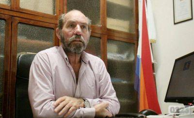 La Municipalidad canceló la millonaria deuda con OAM