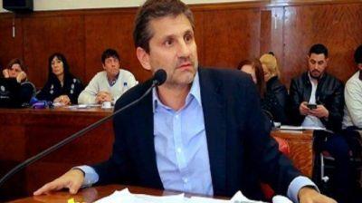 """""""Mar del Plata es la ciudad más querida de los argentinos"""""""