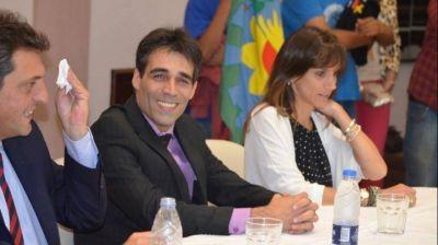 Indicios sobre el posible futuro político del exintendente Facundo López