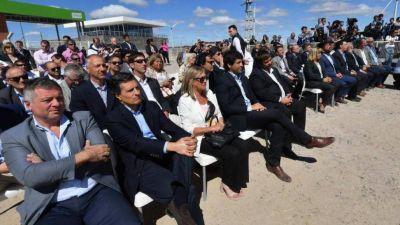 El fondo de Lizzano al borde de default: David Martínez podría quedarse con Genneia