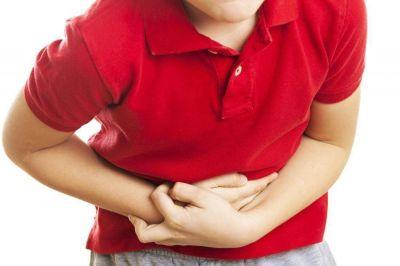 Descubren que la enfermedad celíaca podría desatarse luego de la exposición a algunas bacterias
