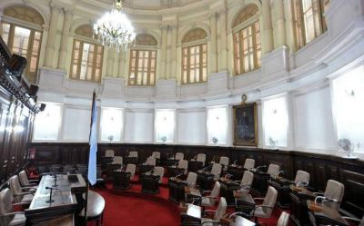 Gobernabilidad: cómo quedaron compuestos los concejos deliberantes en los distritos más poblados que gobierna el macrismo