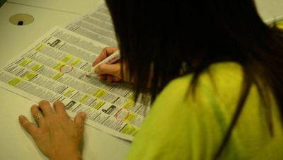 La informalidad laboral afecta al 60% de jóvenes de entre 18 y 24 años, según reporte privado
